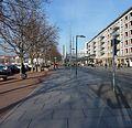 Wallstraße März 2012 018.jpg
