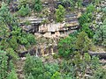 Walnut Canyon National Monument-NRIS-66000174-Arizona1.jpg