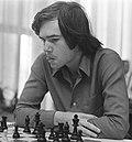 Walter Browne 1971b.jpg