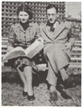 Walter and Margaret Diesendorf.png