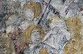 Wandschildering oost-wand toren - Goudriaan - 20354636 - RCE.jpg