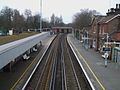 Wandsworth Common stn slow platforms high northbound.JPG
