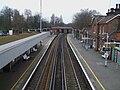 Wandsworth Common stn slow platforms high northbound.JPG