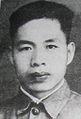 WangGuoZhen3.jpg