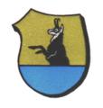 WappenJachenau.png