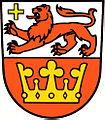 WappenSchänisOriginal.JPG