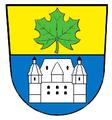Wappen Ahorn.png