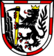 Coat of arms of Arzberg