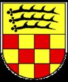 Wappen Bad Teinach-Zavelstein.png