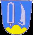 Wappen Berg (Donauwörth).png