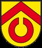 Bokensdorf