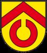 Wappen Bokensdorf.png