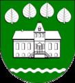 Wappen Bokhorst.png