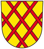 Wappen Daun