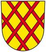 Wappen Daun.png