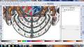 Wappen Deutsches Reich screenshot.png