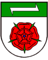 Wappen Ebersteinburg.png