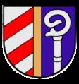 Wappen Ellzee.png