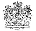 Wappen Fuerst Dietrichstein Graf Proskau.jpg