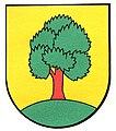 Wappen Goldingen SG.jpg