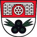 Wappen Grossbartloff.png