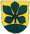 Wappen Hohenfelde.png