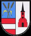 Wappen Huettingen bei Lahr.png