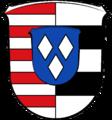 Wappen Kreis Gross-Gerau.png