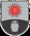 Wappen Krempel.png