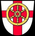 Wappen Lahnstein.png