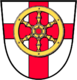 Coat of arms of Lahnstein