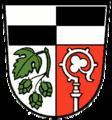 Wappen Landkreis Schwabach.png
