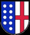 Wappen Langenfeld.png