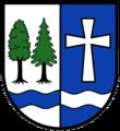 Wappen Lobbach.png