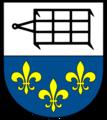 Wappen Marmagen.png