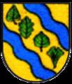 Wappen Meineweh-alt.png
