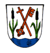 Coat of arms of Moorenweis