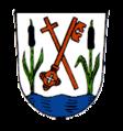 Wappen Moorenweis.png