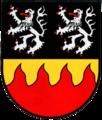 Wappen Moritzheim.png