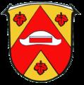 Wappen Nieder-Eschbach.png