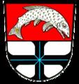 Wappen Nordheim Rhön.png