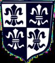 Wappen Ploessberg.png