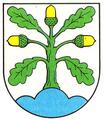 Wappen Pretzsch.png