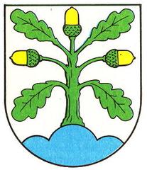 linke bad schmiedeberg