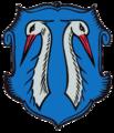 Wappen Reichertshofen.png