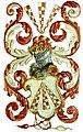 Wappen Scharpenberg.jpg