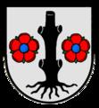 Wappen Schlatt.png