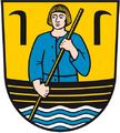 Wappen Uetz-Paaren.png