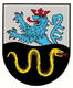 Coat of arms of Unkenbach