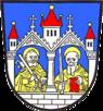 Wappen Volkmarsen.png